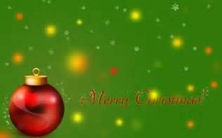 Christmas photo greetings cards free online christmas e greetings