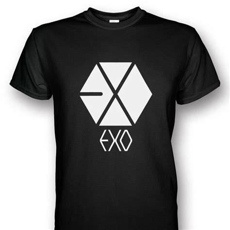 k pop exo t shi johor end time 7 1 2018 12 00 am lelong my