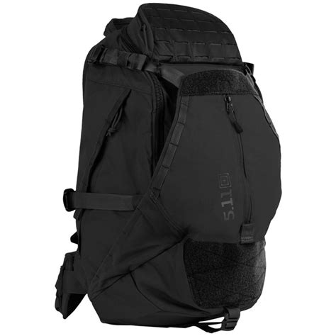 Amooba Sling Backpack Armor Cokelat win a 5 11 havoc 30 with 5 11 military1st popular airsoft
