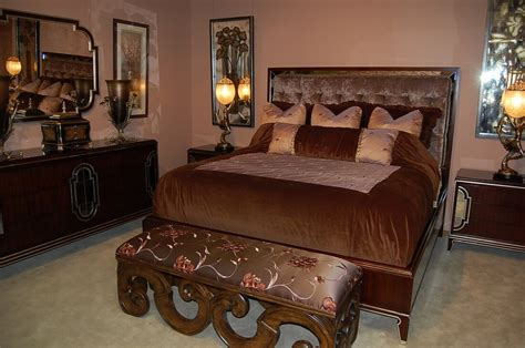 bedroom furniture stores tx furniture store houston tx living room furniture