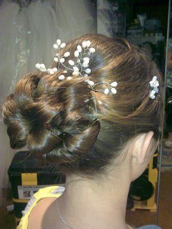 Wedding Hair Accessories Surrey by Bridal Headdresses Combs Wedding Hair Accessories Surrey