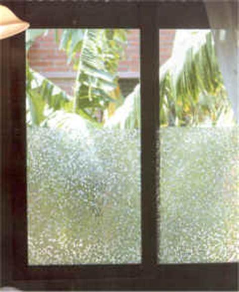 vinilos translucidos para ventanas leroy merlin cubrir cristales con laminas materiales de construcci 243 n