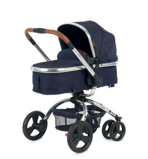 Mothercare Set For Baby Boy 5 prams and pushchairs prams and navy on