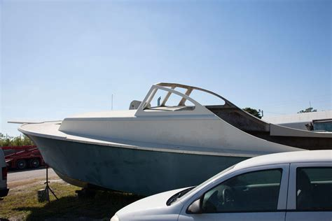 boats for sale florida under 10000 dorado 42 express 2005 for sale for 10 000 boats from