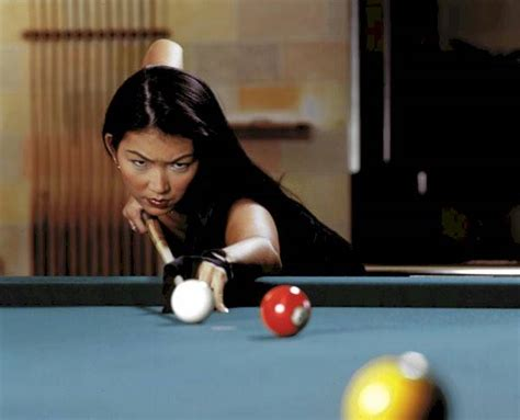 Meja Billiard Black Widow the black widow of pool is coming to vegas to kick your