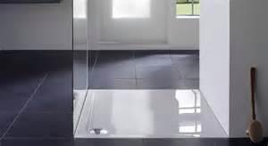 badezimmer barrierefrei barrierefreies badezimmer planen wohnnet at