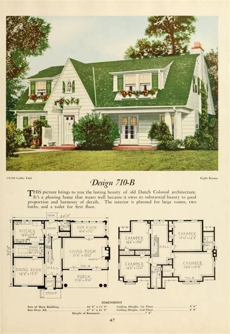the modern light house service classic reprint books best 25 vintage house plans ideas on bungalow