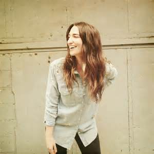 sara bareilles music video premiere for quot she used to be mine quot