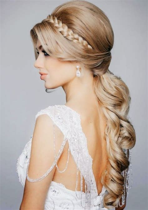 princess hairstyles hairstyle picture gallery romantic princess hairstyle ideas for brides girls