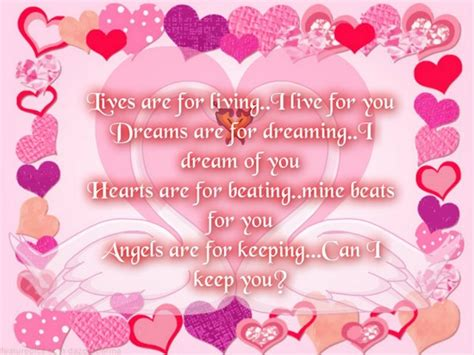 love poems cards free love poems ecards 123 greetings can i keep you free poems ecards greeting cards 123