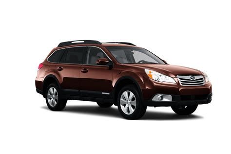 how to get mobile wifi 2011 subaru outback will get mobile wi fi access news