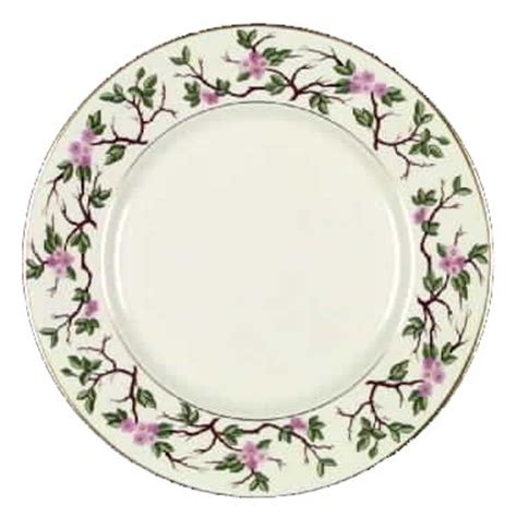 pattern for name in php franciscan china woodside china dinnerware pattern