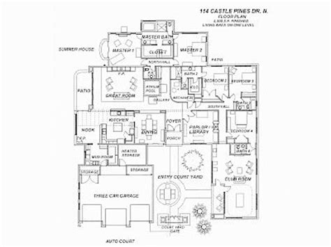 dymaxion house floor plan 17 best images about castle floorplans on pinterest mansions bodiam castle and