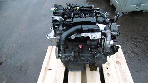 peugeot 406 hdi engine diagram peugeot 308 hdi wiring