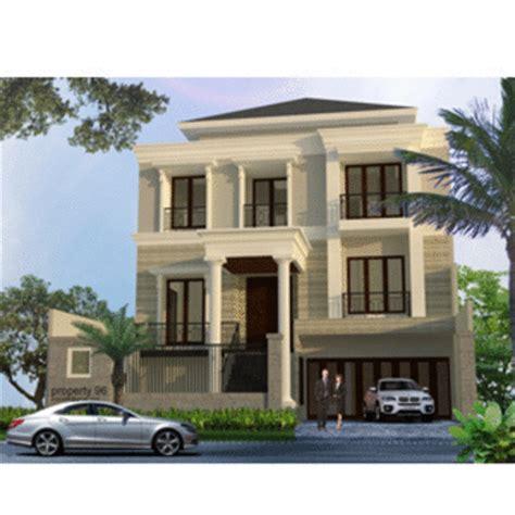 Harga Givenchy One Medan harga jasa desain arsitek gambar rumah dan interior di