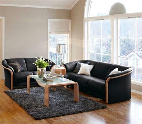ekornes manhattan sofa ekornes manhattan sofa ironhorse home furnishings