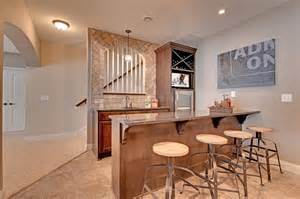 Simple Basement Bar Ideas Basement Bar Ideas For Your Home Gonyea Homes