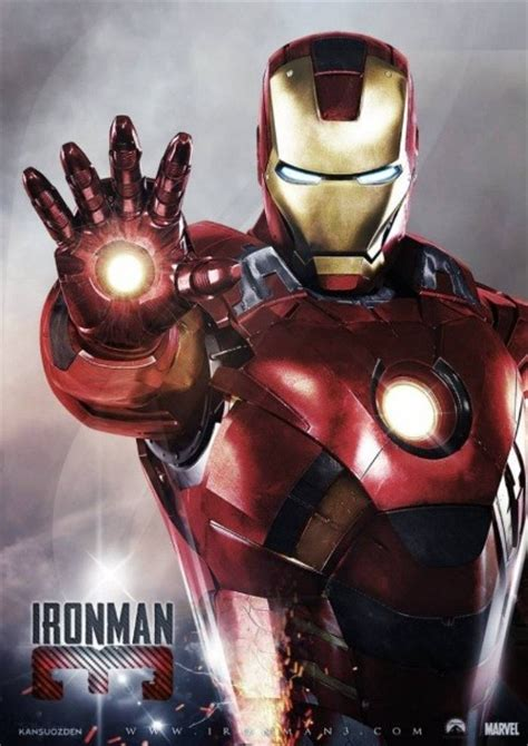 iron man i am iron man 1 marvel cinematic universe reading order 스페샬로또 로버트 다우니 주니어 아이언맨3 90만 진기록 세우기까지