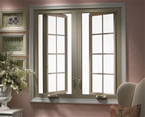 Blinds For Bow Windows casement windows replacement windows window depot usa