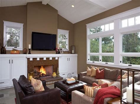 Great Paint Colors For Living Rooms | bloombety most popular living room paint colors what is