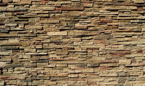 Wal L by Brick Wall By Kayosa Stock On Deviantart