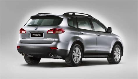 subaru outback 2020 australia 2020 subaru outback wagon review new review
