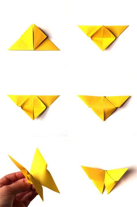 Origami Fr - origami facile l de plier le papier pour d 233 butants