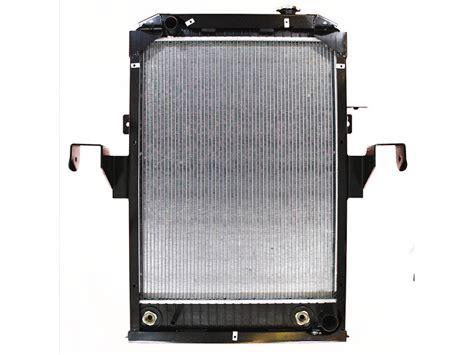 runtal radiator leak radiator top radiator with radiator back bay style