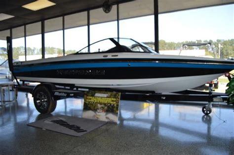 malibu boats north carolina malibu boats for sale in north carolina