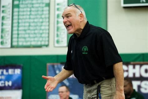 6 cumberland valley vs 7 central dauphin preview on the