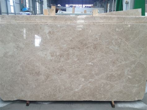 marble slabs lone star travertine tile and marble tile