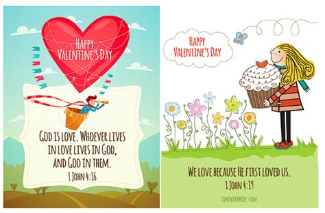 printable valentine card for wife free printable valentine s with bible verses time warp