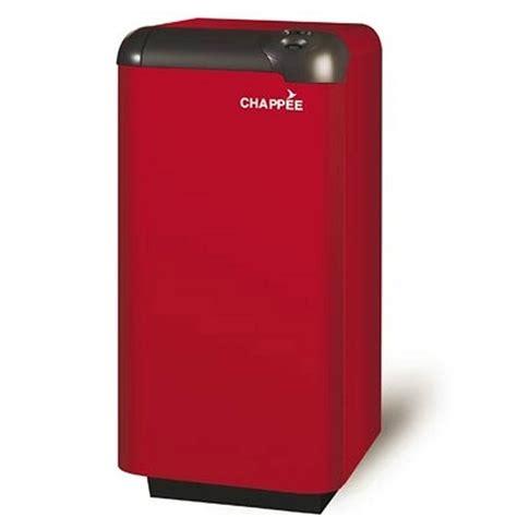 Chaudiere Fuel Condensation Prix 1424 by Chaudi 232 Re Sol Fioul Accumul 233 E Chappee Bora Htebvi 25 Kw