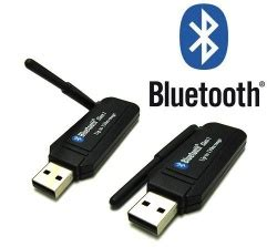 Bluetooth Usb Untuk Pc bluetooth uart module