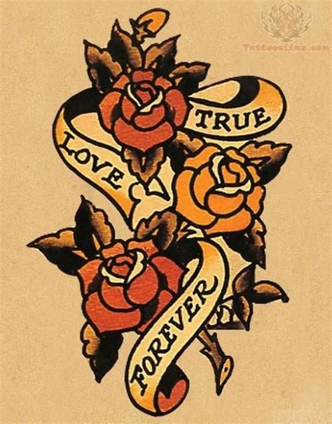 tattoo flash words 192 best images about sailor jerry tatts style on