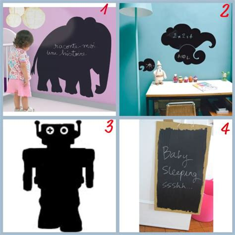 chalkboard paint hk chalkboards for the sassy