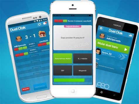 dueling network apk free duel otak apk terbaru 2015 the gaptek