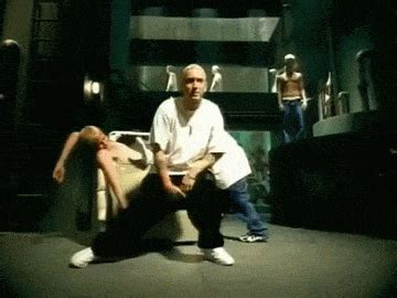eminem just like me 25 halloween costumes inspired by eminem s music video