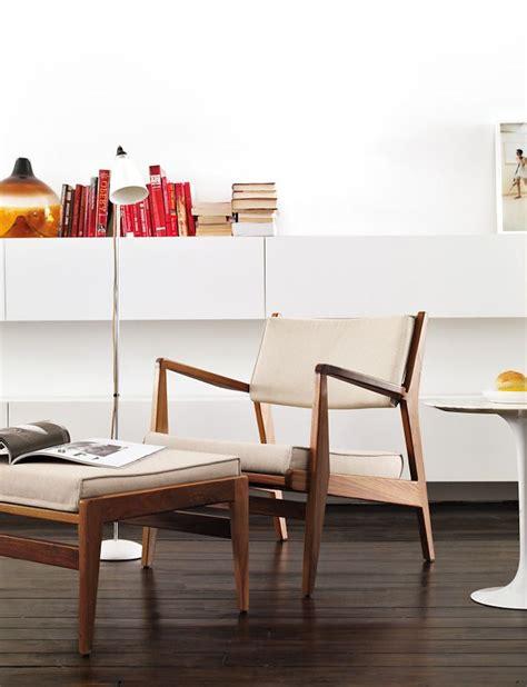 design within reach floor ls hector floor l design within reach