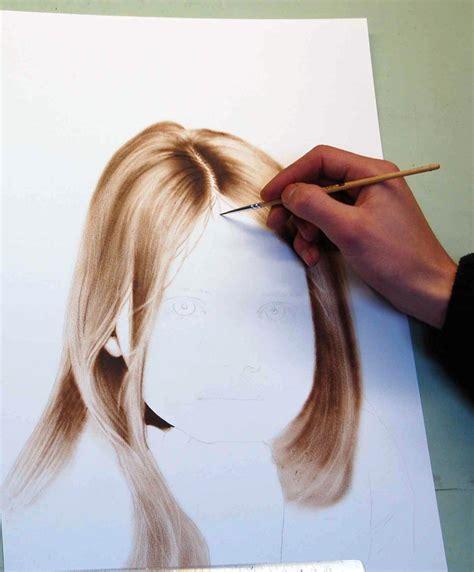 Artist Stefan Pabst, Hamburg, Hamburg, Germany   Buy paintings online   Artist.com