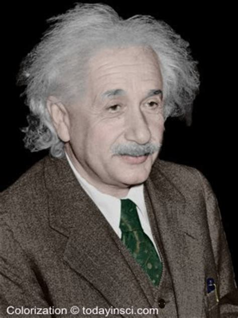 biography of einstein scientist albert einstein quotes 575 science quotes dictionary