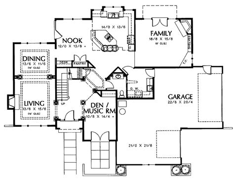 charmed house floor plan 23 wonderful charmed house floor plan home building