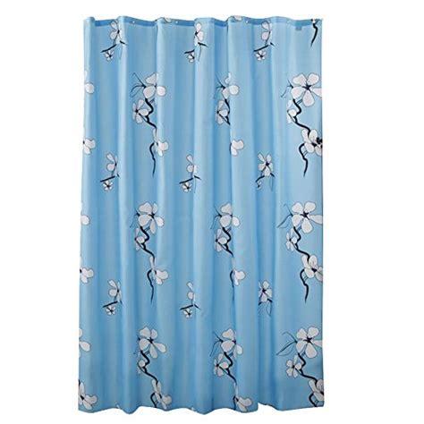 duschvorhang bei dachschräge gardinen vorh 228 nge und andere wohntextilien gespout