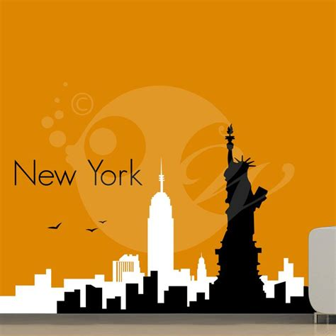 City Wall Stickers 10 best city wall sticker decals images on