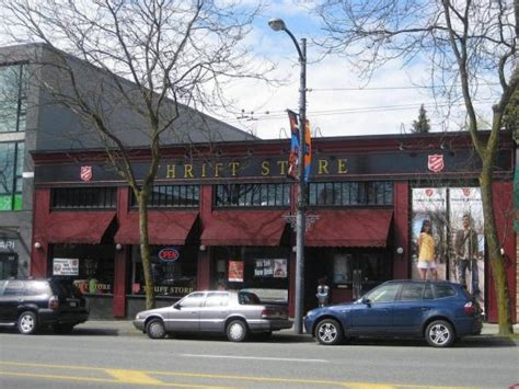 Furniture Consignment Shops In Ri by May 2011