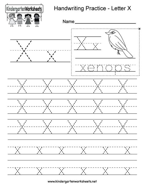 17 Best Images About Letter M Worksheets On - 17 best images about writing worksheets on
