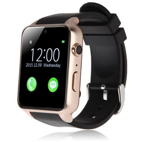 fitness tracker app for android gt88 waterproof fitness tracker rate monitor sim card bluetooth 4 0 smart for iphone