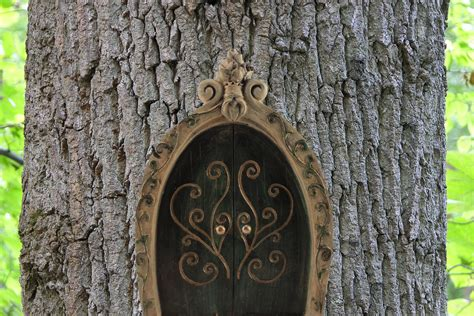 fairy door miniature fairy garden elegant fairy door my fairy gardens