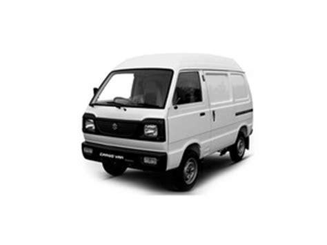 Suzuki Car Website Suzuki Cars In Pakistan Prices Pictures Reviews More