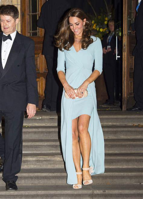 emy maxzoz princess kate middleton pregnant kate middleton twins palace denies claims duchess has 2